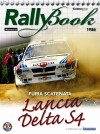 6 RallyBook