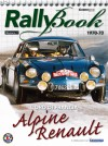 1 RallyBook
