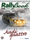 5 RallyBook