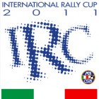IRCup_logo 2011