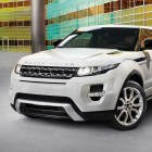 Land_Rover_Evoque_001