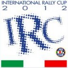 IRCup 2012