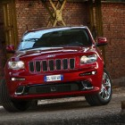 Jeep Grand Cherokee SRT 04