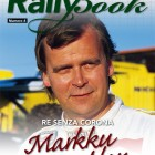 RallyBook 6