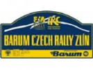 Barum Czech Rally Zlin 2012