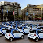 car2go Colonia