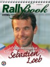 RallyBook 12