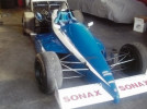05_13 Dallara F3  3394546867