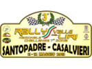 Rally Valle del Liri 2013