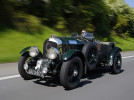Bentley Blower (1)