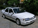 Ford Sierra Consworth
