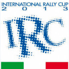 IRCup 2013