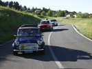 International Mini Meeting 2013 (1)