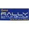 Rally Citta' di Cellole 2013