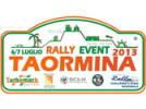 Rally Event Taormina 2013