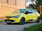 Top Ten - Renault Clio