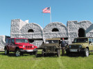 Jeep Willys torna a casa (1)