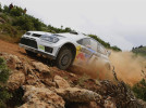 Rally di Acropolis 2013 Latvala