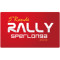 Ronde Rally Sperlonga 2013