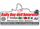 Rally Day Amorotto 2014
