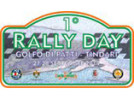 Rally Golfo di Patti 2014
