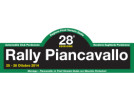 Rally Piancavallo 2014