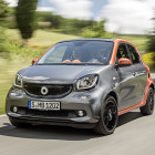 smart forfour (1)