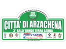 Rally Arzachena 2014