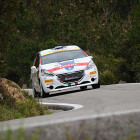 Peugeot Rally Junior Team (1)