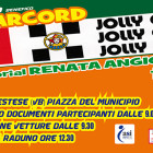 Amarcord Jolly Club
