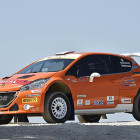 Peugeot 208 T16 Orange Power San Marino 2015 (4)