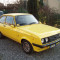 Ford Escort RS 2000 mk2 3402936950