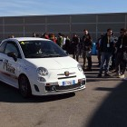 Rally Italy Talent 2016 Circuito di Cremona_06