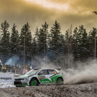 Rally Svezia 2016 Tidemand_02