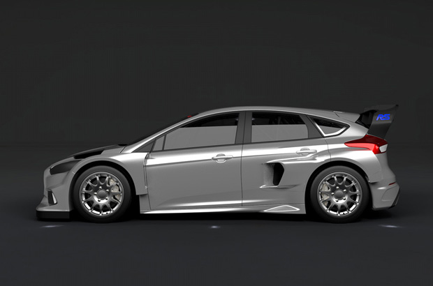 Ford Focus RS_WRX_2