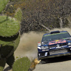 Messico 2016 Latvala-Anttila_01