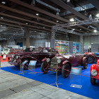 Verona Legend Cars_14