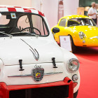 Verona Legend Cars_16