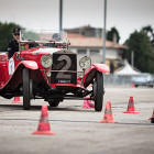 Verona Legend Cars_27