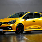 Renault Clio RS 16_01