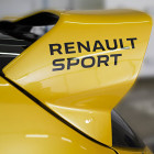 Renault Clio RS 16_04