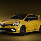 Renault Clio RS 16_06