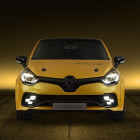 Renault Clio RS 16_08