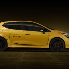 Renault Clio RS 16_09
