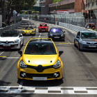 Renault Clio RS 16_10