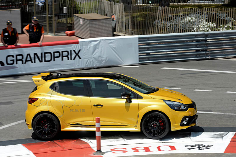 Renault Clio RS 16_11
