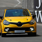 Renault Clio RS 16_12