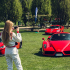 Cars and Coffee Lugano 2016_04