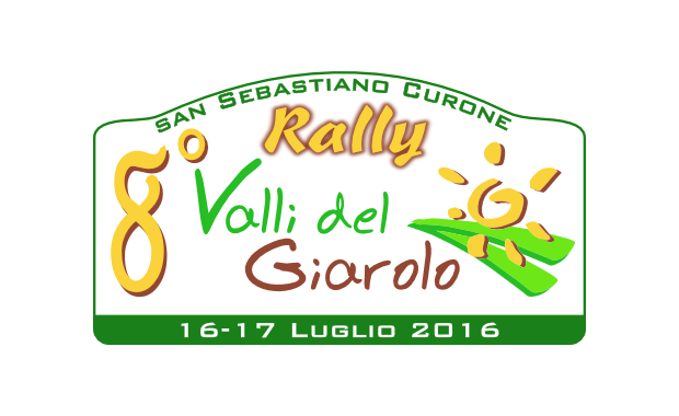Rally Giarolo