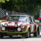 124 Abarth Rally Gr4 1976